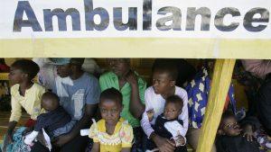 a-centre-run-by-st-johns-ambulance-at-the-nairobi-e1481820086946 2
