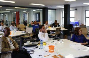 african-startup-workshop-mastercard-foundation-1